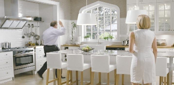 Ikea Kitchen Planners Toronto