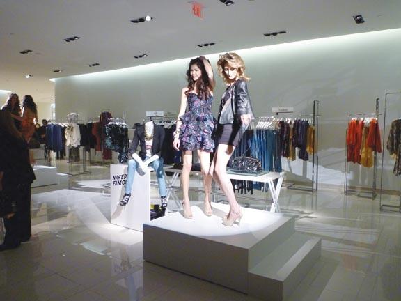 New york fashions calgary 42