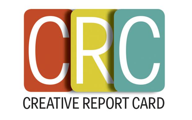 CRC 2015