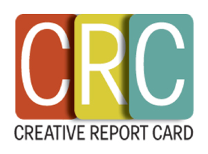 CRC 2016