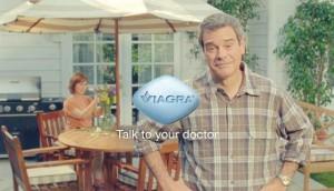 Viagra Canoe ENG