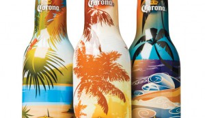 Corona Pic