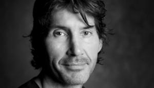 Darren Clarke, ECD, Taxi Toronto