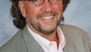 John Clinton Edelman