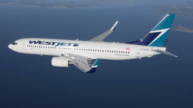 RBC and WestJet to launch new loyalty program » strategy