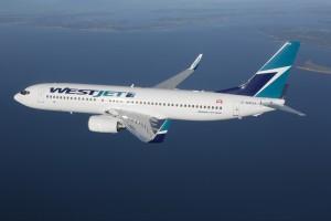 737-800_Over_sea-medrez