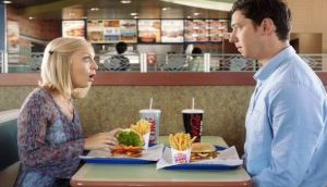 BurgerKingCanada