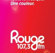 astralrouge