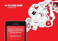 futureshop