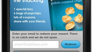 popchips-kiipreward-screenshot