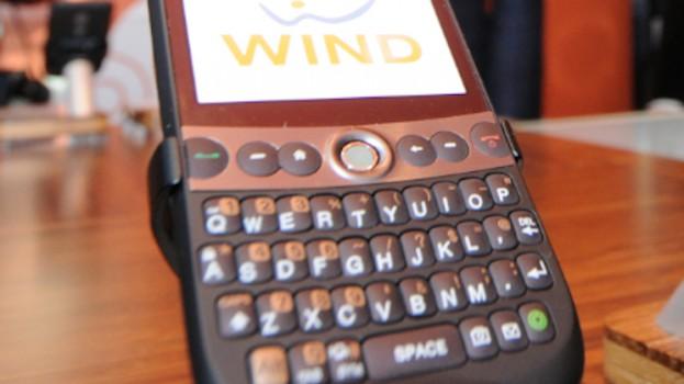 WINDphone