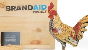 Brandaid