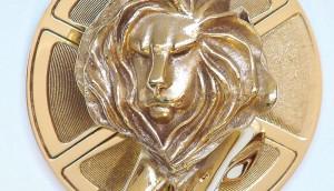 Gold_Film_Lion_1000