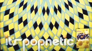 Popnetic