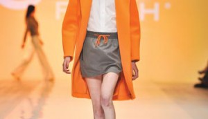 Fall_2011_Runway_Look_1