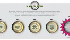 JR BLANK CAP RECALL.indd