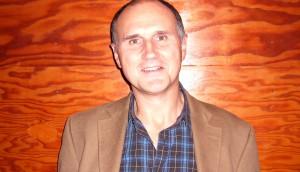 Neale Halliday