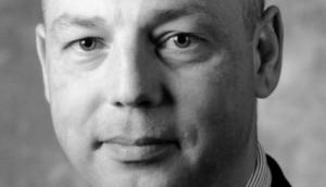 Ron Lund, president/CEO, ACA