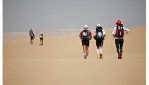 Sahara Day 3