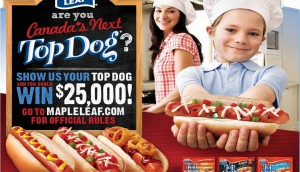 Top Dogs - main image