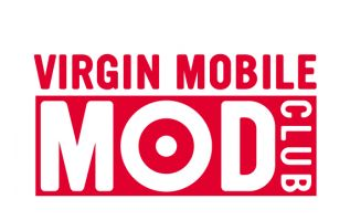 Virgin mobile music picture