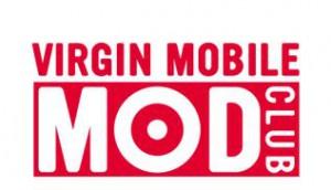 VirginMobileModClub