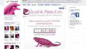 Go_Pink_Facebook_app_2
