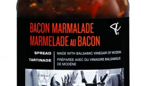 PC bl Bacon Marmalade