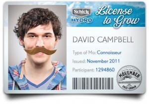 hydro_schickmopic_license