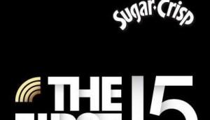 sugarcrisp