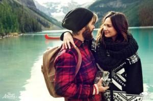 Travel-Alberta-Roots-2