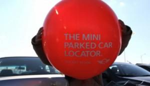 MiniCarPark