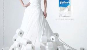 2006-Dress