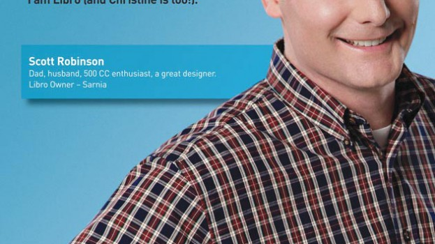 LIBRO_Fall2010_Poster_Scott