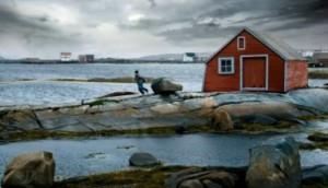 Newfoundlandtourism