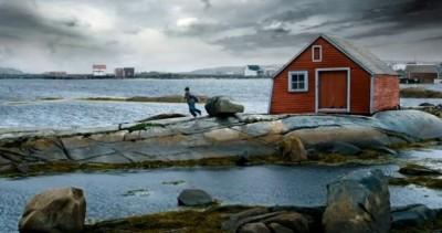 Newfoundland Amp Labrador Evokes Childlike Curiosity 187 Strategy
