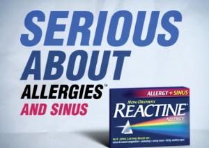 Reactine2