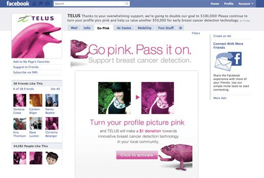 Telus_PinkFB1