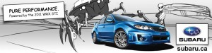 WRXSTI_In_Game_Ad_1024x256