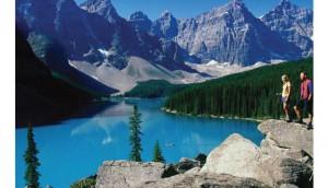 CTC_EuropeSpring_Print_Banff