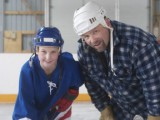 Dove Men+Care launches a hockey challenge