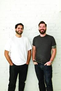 Jon_and_David1