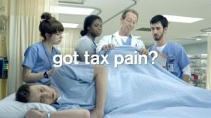 Got_tax_pain_SUPER_300DPI-300x168
