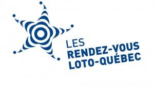 logo_rendez-vous_200