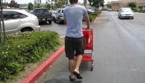 man shopper 2