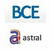 BCEAstral