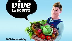 FruitsLegumes_LR