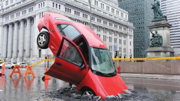 Taxipothole2