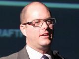 Patrick Moorhead, SVP group management director, mobile platforms, Draftfcb Chicago