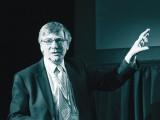 Dr. Hugh Phillips, in-store scientist, Pareto